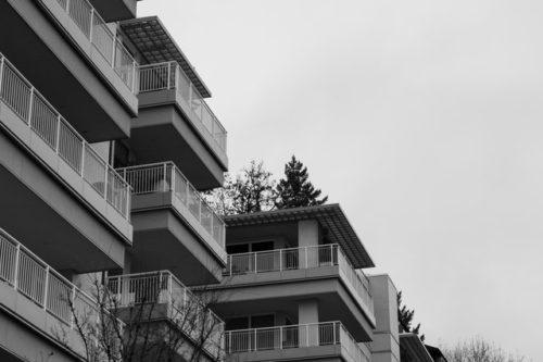 マンションのリノベーションにかかる費用(スケルトン リノベーション)